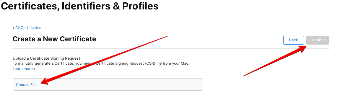 Certificates__Identifiers___Profiles_-_Apple_Developer_2019-10-25_20-28-38.png