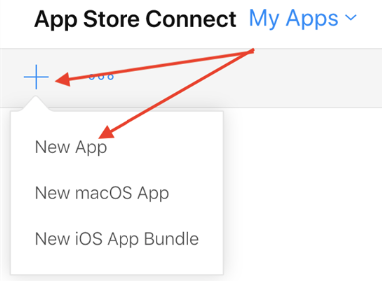 The_Appmaker_App_Store_Connect.png