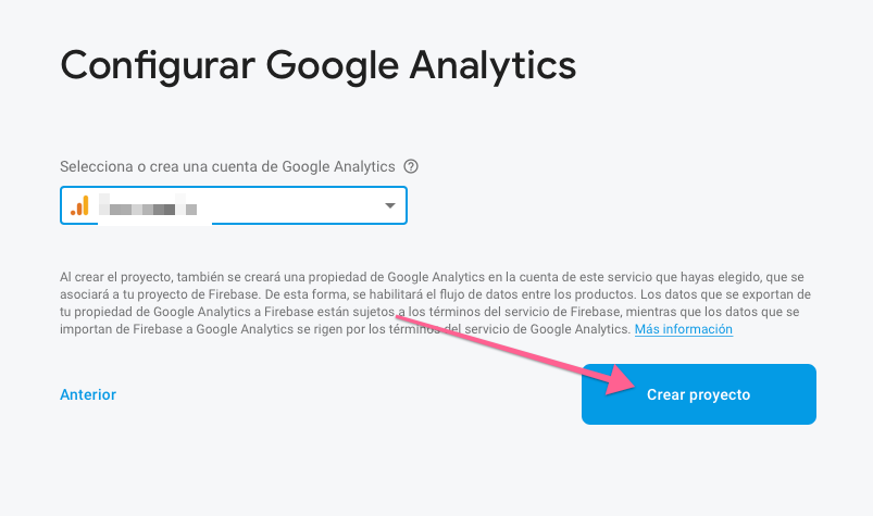 configurar_google_analytics.png